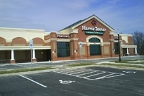 Harris Teeter Supermarket, USA